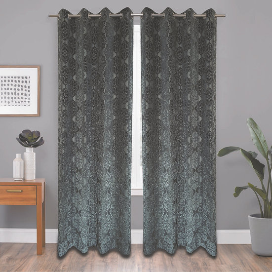 Gina Curtains