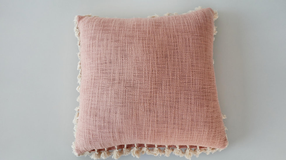 Belle Cushion Cover