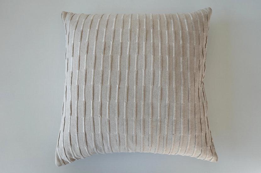 Keira cushion Cover