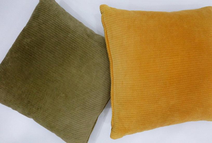 Lyra Cushion Covers