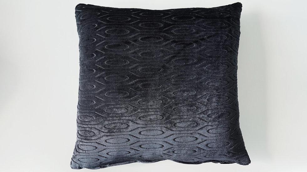 Kora Cushion Cover