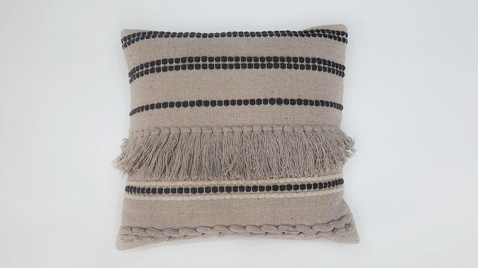 Ryle Cushion Cover