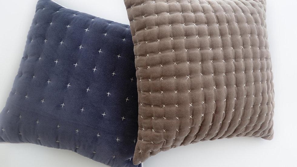 Atlantis Cushion Covers