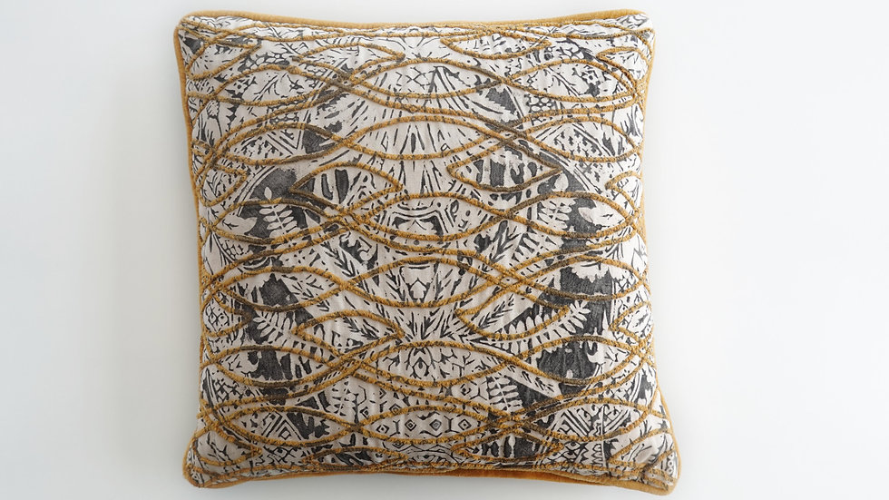 Chrissy Cushion Cover