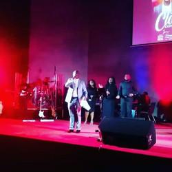 Worship!!!!