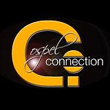 GCC logo1.jpg