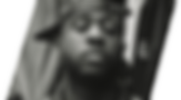 Christian Rap & Hip-Hop