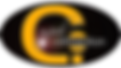 gcc roll logo.png