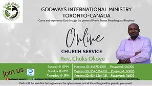 GIM Canada Campus flyer.jpg