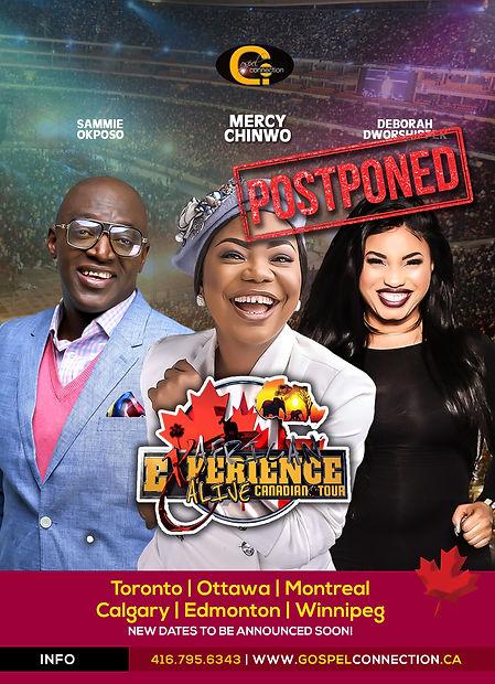 flyer Toronto postponed.jpg