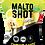 Thumbnail: MALTOSHOT ENDURANCE tropisko augļu
