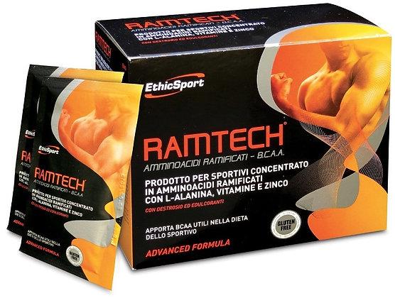 RAMTECH