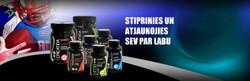 banner sito ES_prodotti_3