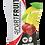 Thumbnail: SPORT FRUIT ķiršu-citronu