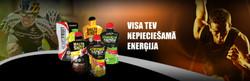 banner sito ES_prodotti_2