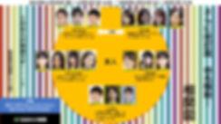 シン相関図.jpg
