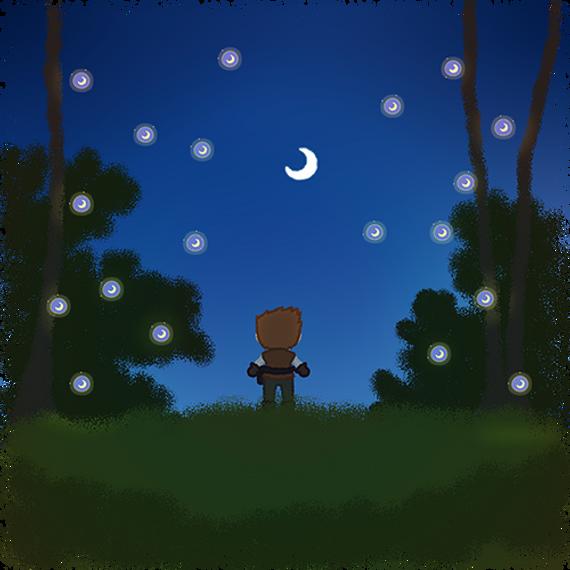 lunar-oozes-final-kickstarter-5.png