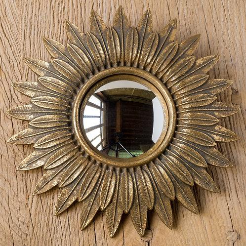 miroir de sorcière 1