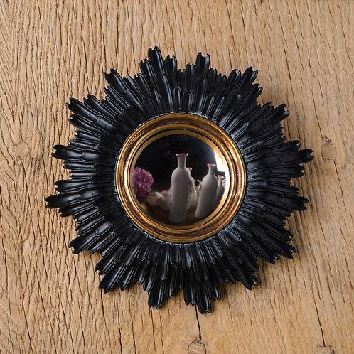 Miroir de sorcière 12