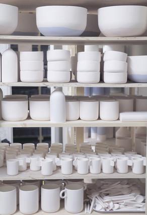 ismael-carre-ceramique-createur-toulouse-vaisselle-art-deco-15.jpg