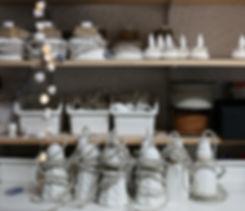sandrine tortikian atelier.jpg