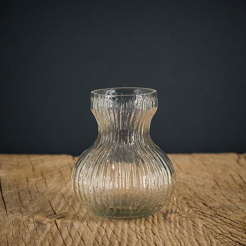 Vase 14