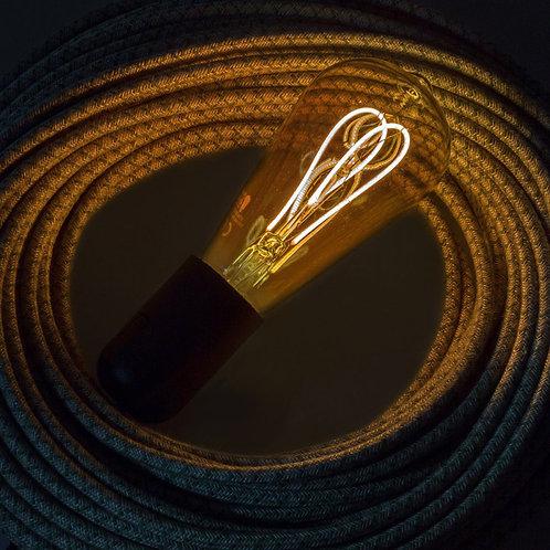 Ampoule Amp 4