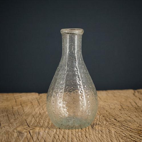 Vase 9