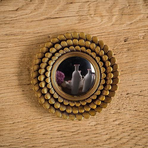 Miroir de sorcière 11