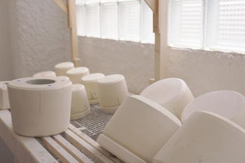 ismael-carre-ceramique-createur-toulouse-vaisselle-art-deco-21.jpg