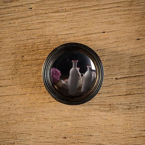 Miroir de sorcière 4