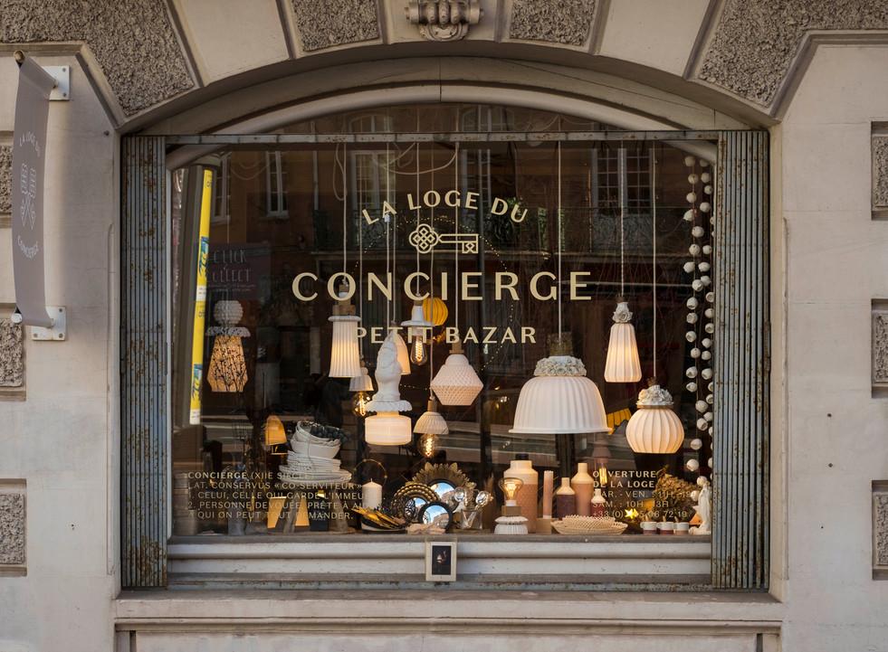 photo boutique.jpg