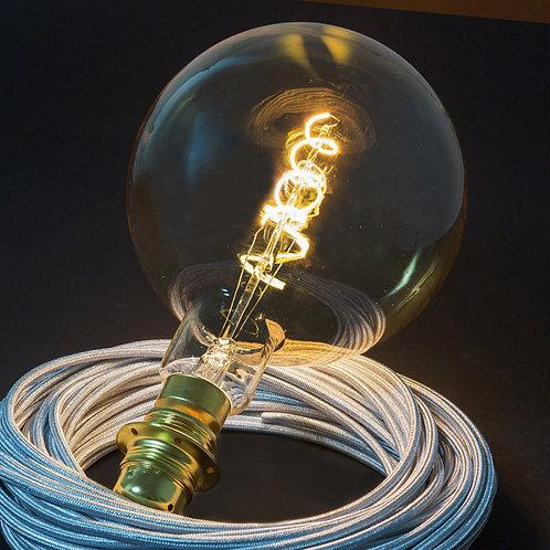Ampoule Amp 1