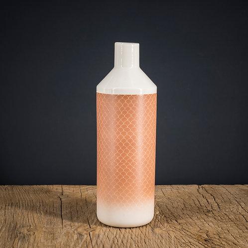 Grande bouteille nude 1