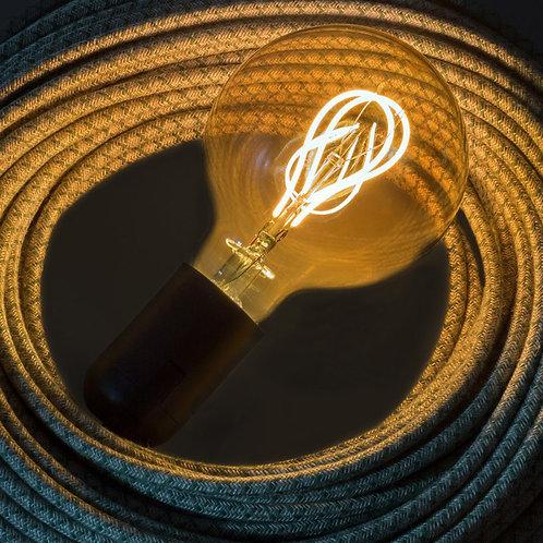 Ampoule Amp 3