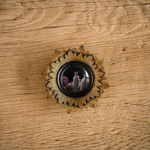 Miroir de sorcière 13