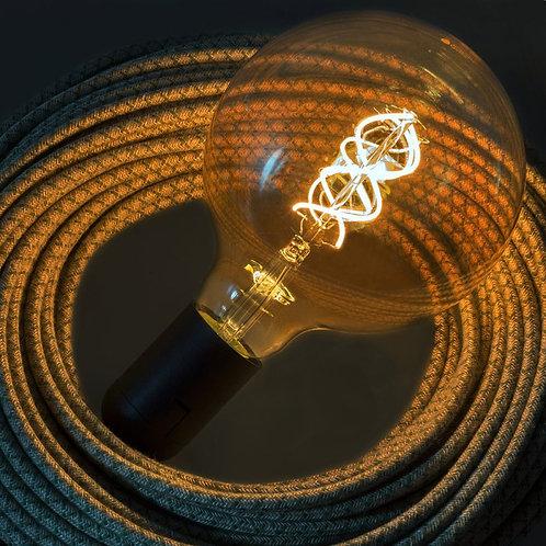 Ampoule Amp 2