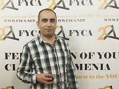 Armen Hovhannisyan_новый размер.jpg