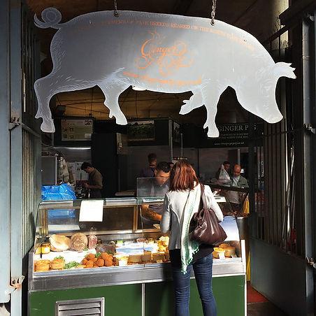 Ginger Pig Borough.jpg
