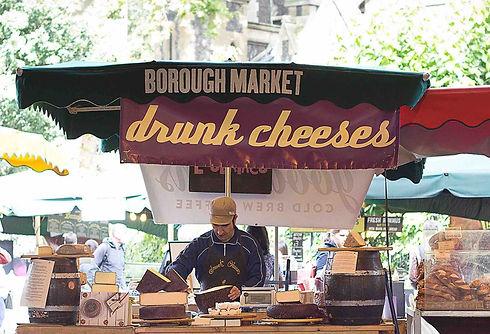 Drunk Cheese Market.jpg