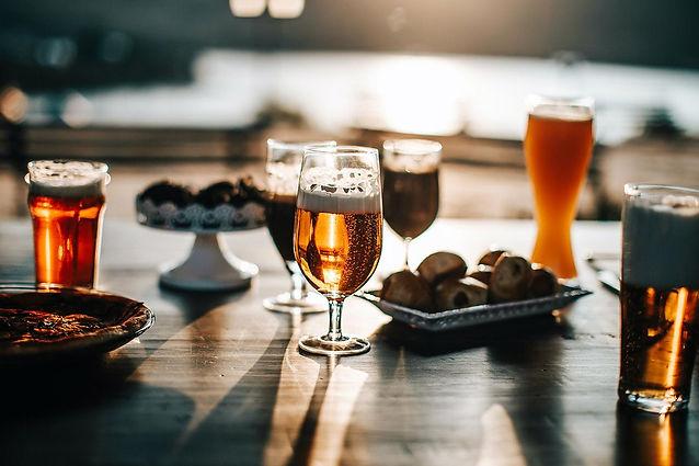 beer-2905-helena-lopes-unsplash.jpg