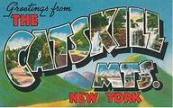 Catskill Greeting Card.jpg