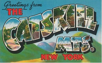 Catskill Greeting Card.jpg