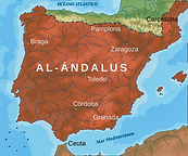 800px-Al-Andalus732.svg Gordon.png