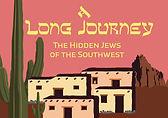 Long Journey Simple copy.jpg