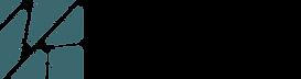 Neumann_01.png