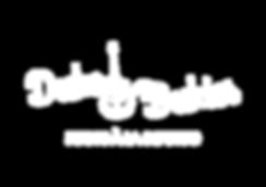 _Logo_weißmitClaim_L.png