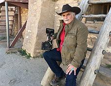 CHR Isaac Artenstein, Director.jpeg