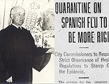 Spanish Flu in NM.jpg