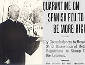Spanish Flu in NM.jpg
